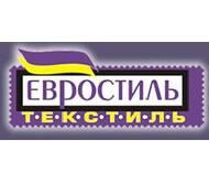 Евротекстиль - меблеві тканини оптом