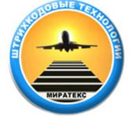 МИРАТЕКС, ООО