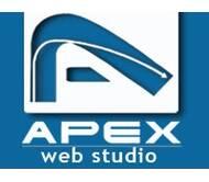 "Веб-студия ""Apex"""