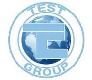 Тест Груп Украина