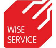 Wise Servise