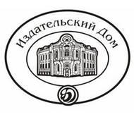 ЧП Издательский Дом