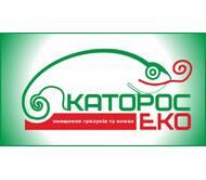 KATAROS-EKO