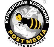 ЧП ПОСТ МЕДИА (POST MEDIA)
