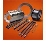 Ніхромовий дріт Х20Н80, фехралевий дріт, дріт зварювальний нержавіючий - Спецметизгруп