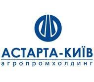 Астарта-Київ