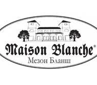 "Экоусадьба ""Maison Blanche"" (""Мезон Бланш"")"
