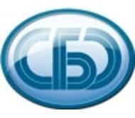 Студбудсервіс - організація ділових та туристичних подорожей