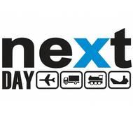 Кур'єрська служба доставки nextDAY | Курьерская служба доставки nextDAY