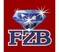 F.Z.B., ЧП