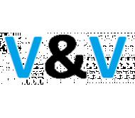 Интернет магазин VNV