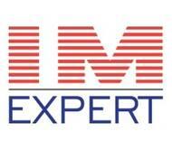 Бізнес-центр інтернет-маркетингу IM expert