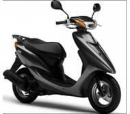 mopedzone