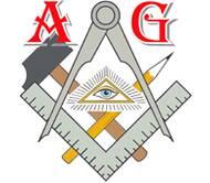 AURUM group