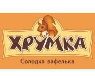 Вафельні стаканчики, трубочки, ріжки, морозиво оптом від виробника - УКРКОНУС ТОВ