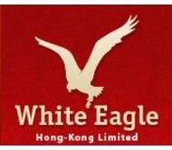 White Eagle Hong Kong LTD