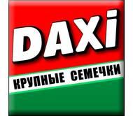 Даксі, ТОВ