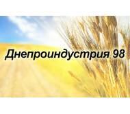 """Підприємство """"Дніпроіндустрія-98"""""""