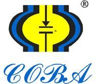 ГСКТБ ФП с ОП ИФ НАН Украины