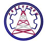 Гайсинский машиностроительный завод, ООО