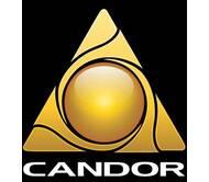 Альянс групп Кандор