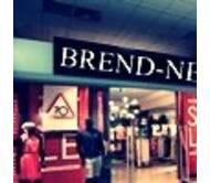 BRENDSHOP