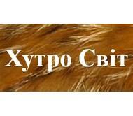 ТМ ХутроСвит