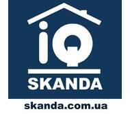 Компанiя SKANDA