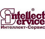 Интеллект-сервис, ООО