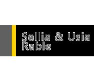Sellia & Usia Rable