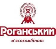 """ЧП """"Торговый Дом Роганский"""""""