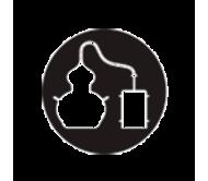 Smakuy - Продаж Самогонного Обладнання