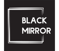Интернет-издания Black Mirror News