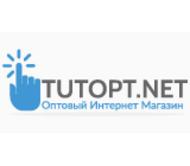 Интернет магазин Тут Опт: господарські товари оптом, купити госптовари, магазин госптоварів