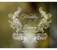 Весільне агентство Felicita