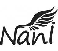 Купити одяг та аксесуари для жінок і чоловіків - інтернет магазин Nani
