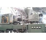Купити термопластавтомат, ремонт та сервіс від виробника ТОВ КОНВЕНТ