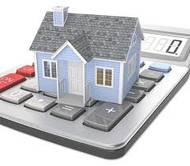 Оценка недвижимости Киев