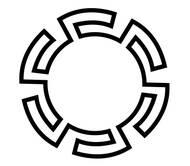 Патриархат - интернет магазин мужских аксессуаров
