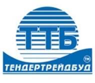 Тендертрейдбуд - оренда опалубки Україна, оренда опалубки колон, продаж опалубки перекриттів