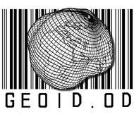 geoid.od
