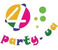 Все для свята: тематичні вечірки, прикраси на день нарождення, повітряні кульки