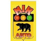 «МІК-АВТО» - автошкола в Черкасах