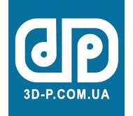 3d-p.com.ua
