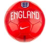 Футбольний м'яч купити, футбольна екіпіровка, бутси без шипів
