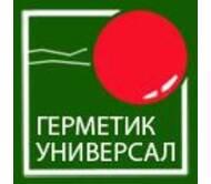 ТД Герметик Універсал, ТзОВ