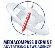 """МедиаКомпас Украина"", РИА"