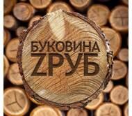 Будівництво дерев'яних будинків, лазні з профільованого бруса, проекти альтанок - Буковина Зруб