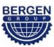 Bergen Group