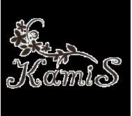"""Жіночі, чоловічі шкарпетки, шкарпетки для дітей оптом від виробника - """"Kamis"""""""